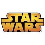 Star Wars Shop