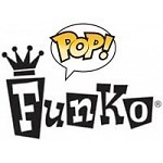 Funko POP! Vinyl Figure