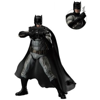 Beast Kingdom Batman v Superman Dynamic 8ction Heroes Action Figure 1/9 Batman 20 cm
