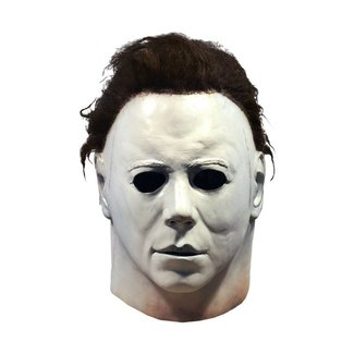 Trick or Treat Studios Halloween (1978) Latex Mask Michael Myers