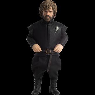 ThreeZero Game of Thrones Action Figure 1/6 Tyrion Lannister Deluxe Version 22 cm