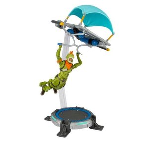 Fortnite Action Figure Accessory Default Glider Pack 35 cm