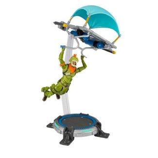 McFarlane Fortnite Action Figure Accessory Default Glider Pack 35 cm