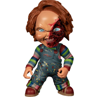 Mezco Toys Child´s Play 3 Designer Series Deluxe Chucky