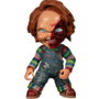 Child´s Play 3 Designer Series Deluxe Chucky