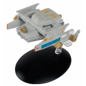 Star Trek Official Starships Collection #140