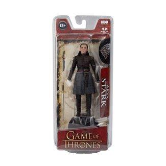McFarlane Game of Thrones Action Figure Arya Stark 15 cm