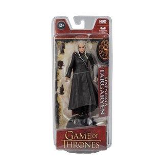 McFarlane Game of Thrones Action Figure Daenerys Targaryen 18 cm