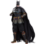 Batman Ninja: 1/6 Batman Ninja Normal Version 30 cm