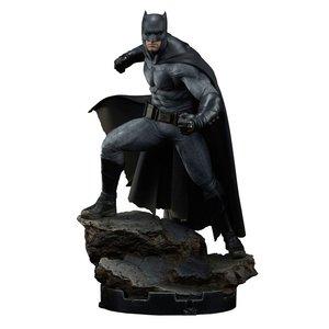 Batman v Superman Dawn of Justice Premium Format Figure Batman 50 cm