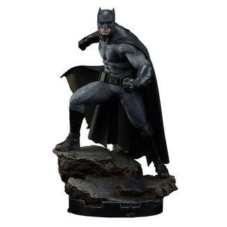 Sideshow Collectibles Batman v Superman Dawn of Justice Premium Format Figure Batman 50 cm