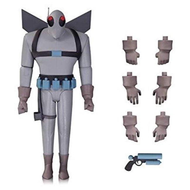 Diamond Select Toys Batman The Animated Series Action Figure Firefly