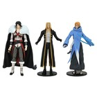 Castlevania Select Action Figures 18 cm Series 1