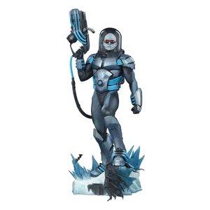 DC Comics Premium Format Statue Mr. Freeze 61 cm
