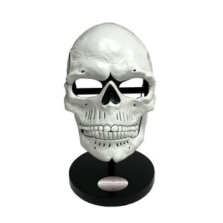 Factory Entertainment Spectre Prop Replica 1/1 Day Of The Dead Mask Limited Edition 29 cm