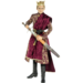 ThreeZero Game of Thrones Action Figure 1/6 King Joffrey Baratheon Deluxe Version 29 cm