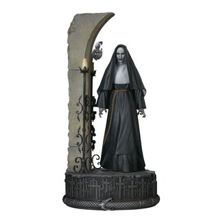 The Nun Statue The Nun 34 cm