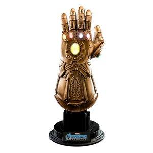 Avengers: Endgame Replica 1/4 Infinity Gauntlet 17 cm