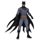 DC Comics Designer Action Figure Batman by Jae Lee