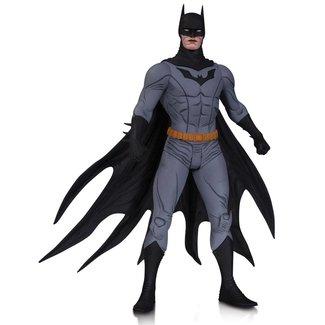 DC Collectibles DC Comics Designer Action Figure Batman by Jae Lee