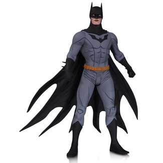 DC Collectibles DC Comics Designer Batman Action Figure by Jae Lee