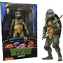 Teenage Mutant Ninja Turtles Action Figure Donatello 18 cm