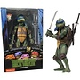 Teenage Mutant Ninja Turtles Action Figure Leonardo 18 cm