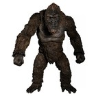 King Kong Action Figure Ultimate King Kong of Skull Island 46 cm