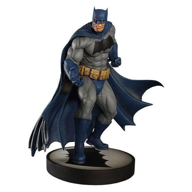 Tweeterhead DC Comic Maquette Batman (Dark Knight) 32 cm
