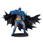DC Designer Series Statue Batman by Rafael Grampá 28 cm