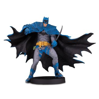 DC Collectibles DC Designer Series Statue Batman by Rafael Grampá 28 cm