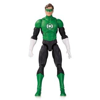 DC Collectibles DC Essentials Action Figure Hal Jordan 16 cm