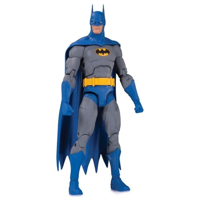 DC Collectibles DC Essentials Action Figure Knightfall Batman 16 cm