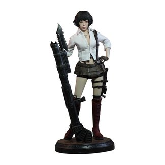 Asmus Toys Devil May Cry 5 Action Figure 1/6 Lady 28 cm