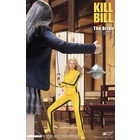 Kill Bill My Favourite Movie Action Figure 1/6 The Bride 29 cm
