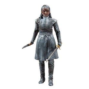 Game of Thrones Action Figure Arya Stark King's Landing Ver. 15 cm
