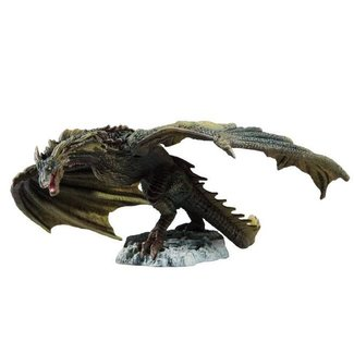 McFarlane Game of Thrones Action Figure Rhaegal 23 cm