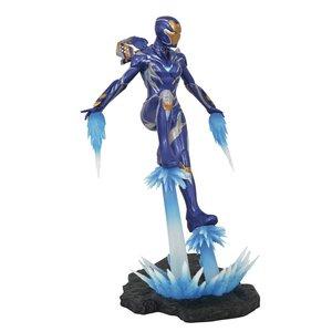 Avengers Endgame Marvel Gallery PVC Statue Rescue 23 cm