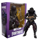 Fortnite Premium Action Figure Raven 28 cm