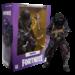 McFarlane Fortnite Premium Action Figure Raven 28 cm