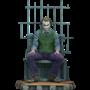 Batman The Dark Knight Premium Format Figure The Joker 51 cm