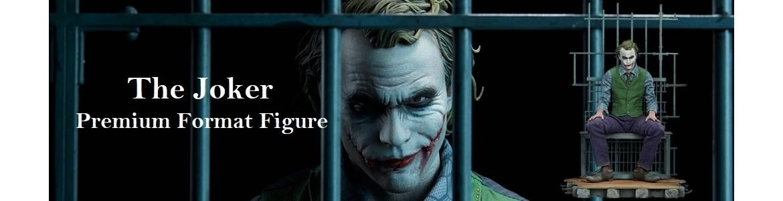 Joker PF