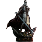 Court of the Dead Action Figure 1/6 Kier First Sword of Death 28 cm