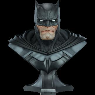 Sideshow Collectibles DC Comics Bust 1/1 Batman 66 cm