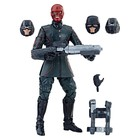 Captain America: The First Avenger Marvel Legends Series Action Figure Red Skull 15 cm