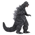 Godzilla Head to Tail Action Figure 1964 Godzilla (Mothra vs Godzilla) 15 cm