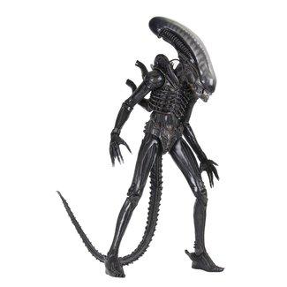 NECA  Alien 1979 Action Figure 1/4 Ultimate 40th Anniversary Big Chap 56 cm
