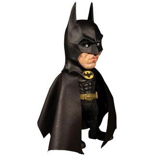 Mezco Toys Batman MDS Deluxe Action Figure Batman (1989) 15 cm