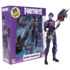 Fortnite Action Figure Dark Bomber 18 cm
