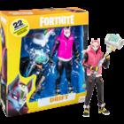 Fortnite Action Figure Drift 18 cm